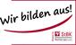 Steuerberater Ennigerloh Senger & Kollegen